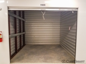 Image of CubeSmart Self Storage - Durham - 7101 NC 751 Facility on 7101 NC 751  in Durham, NC - View 3