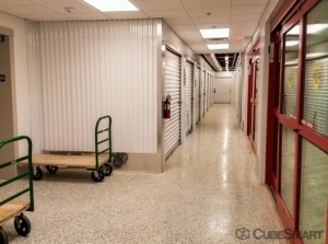 Image of CubeSmart Self Storage - Durham - 7101 NC 751 Facility on 7101 NC 751  in Durham, NC - View 4