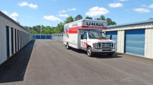 Storage King USA - 032 - Gulfport, MS - Dedeaux Rd - Photo 5