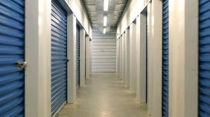 Storage King USA - 032 - Gulfport, MS - Dedeaux Rd - Photo 7