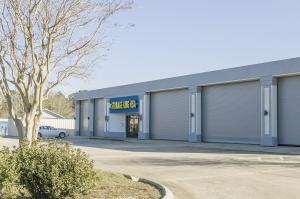 Storage King USA - 031 - Ocean Springs, MS - Bienville Blvd - Photo 3