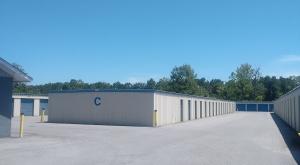Storage King USA - 031 - Ocean Springs, MS - Bienville Blvd - Photo 5
