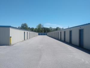 Storage King USA - 031 - Ocean Springs, MS - Bienville Blvd - Photo 6