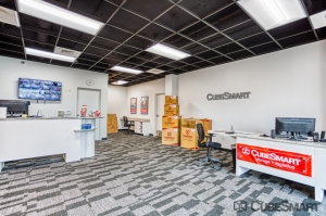 CubeSmart Self Storage - Louisville - 3415 Bardstown Rd - Photo 8