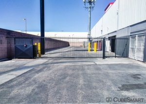 CubeSmart Self Storage - Las Vegas - 2101 Rock Springs Dr - Photo 4