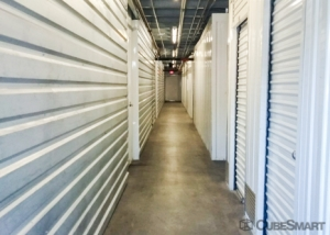 CubeSmart Self Storage - Las Vegas - 2101 Rock Springs Dr - Photo 6