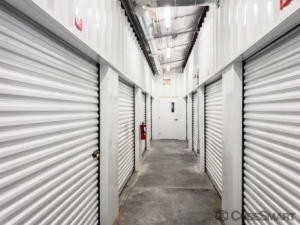 Image of CubeSmart Self Storage - Piedmont - 2920 Fork Shoals Rd Facility on 2920 Fork Shoals Road  in Piedmont, SC - View 2