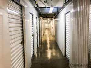 Image of CubeSmart Self Storage - Brooklyn - 356 Belmont Ave Facility on 356 Belmont Avenue  in Brooklyn, NY - View 2