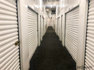 Picture of CubeSmart Self Storage - Brooklyn - 356 Belmont Ave