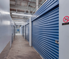 Image of Store Space Self Storage - #1009 Facility on 3100 C Street  in Philadelphia, PA - View 4