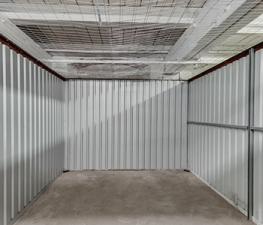 Store Space Self Storage - #1009 - Photo 5