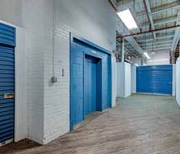 Store Space Self Storage - #1009 - Photo 7
