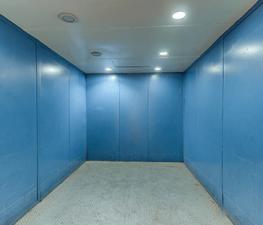 Store Space Self Storage - #1009 - Photo 10