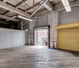 Store Space Self Storage - #1009 - Photo 11