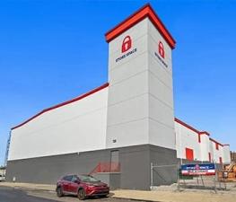 Image of Store Space Self Storage - #1009 Facility at 3100 C Street  Philadelphia, PA
