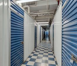 Store Space Self Storage - #1010 - Photo 3