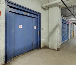 Store Space Self Storage - #1010 - Photo 4