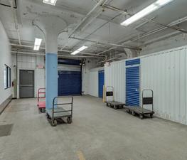 Store Space Self Storage - #1010 - Photo 5