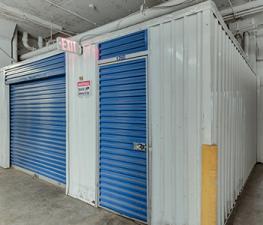 Store Space Self Storage - #1010 - Photo 8