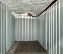 Store Space Self Storage - #1010 - Photo 9