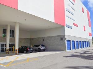 StorQuest - North Miami Beach/W Dixie Hwy - Photo 6