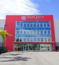 StorQuest - North Miami Beach/W Dixie Hwy - Photo 13