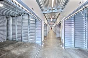 Image of StorQuest - North Miami/NE 125th St Facility on 1396 Northeast 125th Street  in North Miami, FL - View 2