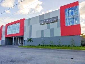 StorQuest - North Miami/NE 125th St - Photo 5