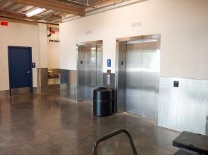 Image of StorQuest - Miami/SW 87th Ave Facility on 13301 Southwest 87th Avenue  in Miami, FL - View 4