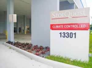StorQuest - Miami/SW 87th Ave - Photo 5