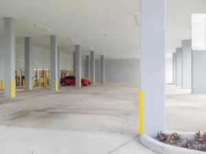 StorQuest - Miami/SW 87th Ave - Photo 6