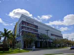 Image of StorQuest - Miami/SW 87th Ave Facility on 13301 Southwest 87th Avenue  in Miami, FL - View 2