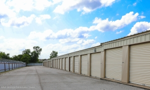 Picture of AAA Storage Nolanville