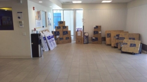 Image of Life Storage - Sacramento - 181 Main Avenue Facility on 181 Main Avenue  in Sacramento, CA - View 2