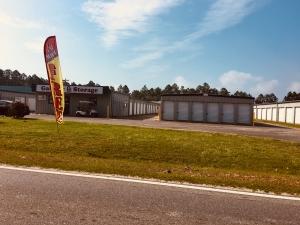 Gautier Lock Storage - Annex - Photo 4