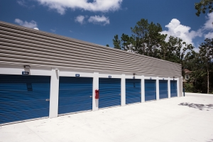 Cheap Storage Units At Go Store It Wilmington South In 28401