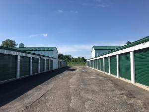 New Albany Self Storage - Photo 1