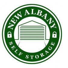 New Albany Self Storage - Photo 5