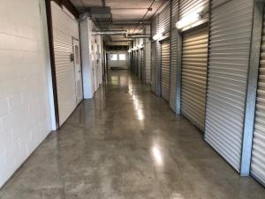 Picture of Meyer Park Storage Center