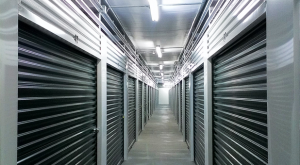 DeSoto Self Storage - Photo 2