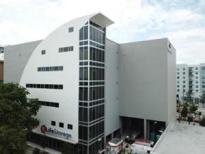 Life Storage - Miami - 3666 Coral Way - Photo 1