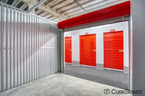CubeSmart Self Storage - Bronx - 2880 Exterior St - Photo 5