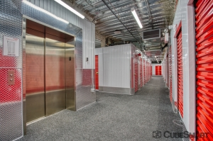 CubeSmart Self Storage - Bronx - 2880 Exterior St - Photo 6