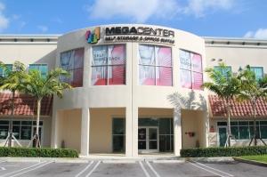 MegaCenter Miramar - Photo 1