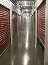 DR Storage - Photo 3