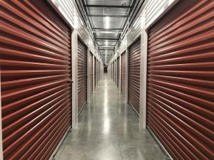 DR Storage - Photo 5