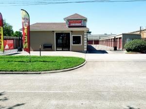 Image of Veterans Memorial Storage Facility at 11423 Veterans Memorial Drive  Houston, TX