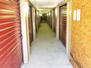 Image of Veterans Memorial Storage Facility on 11423 Veterans Memorial Drive  in Houston, TX - View 4