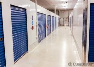 CubeSmart Self Storage - Rocky River - 19901 Center Ridge Rd - Photo 5