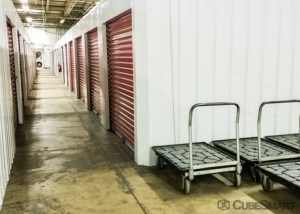 CubeSmart Self Storage - Solon - 6000 Cochran Rd - Photo 3